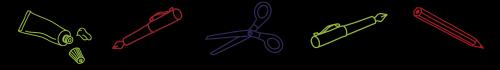 soubor vektorů 1