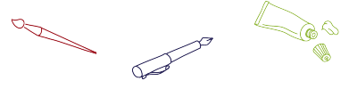 soubor vektorů krátký 1